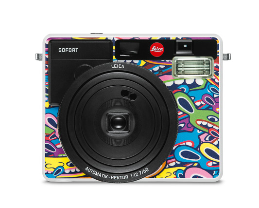 Leica_Sofort_Limoland_front.jpg