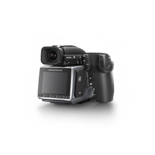 Hasselblad_H6D_50c_rear_side_shot_WH1.jpg