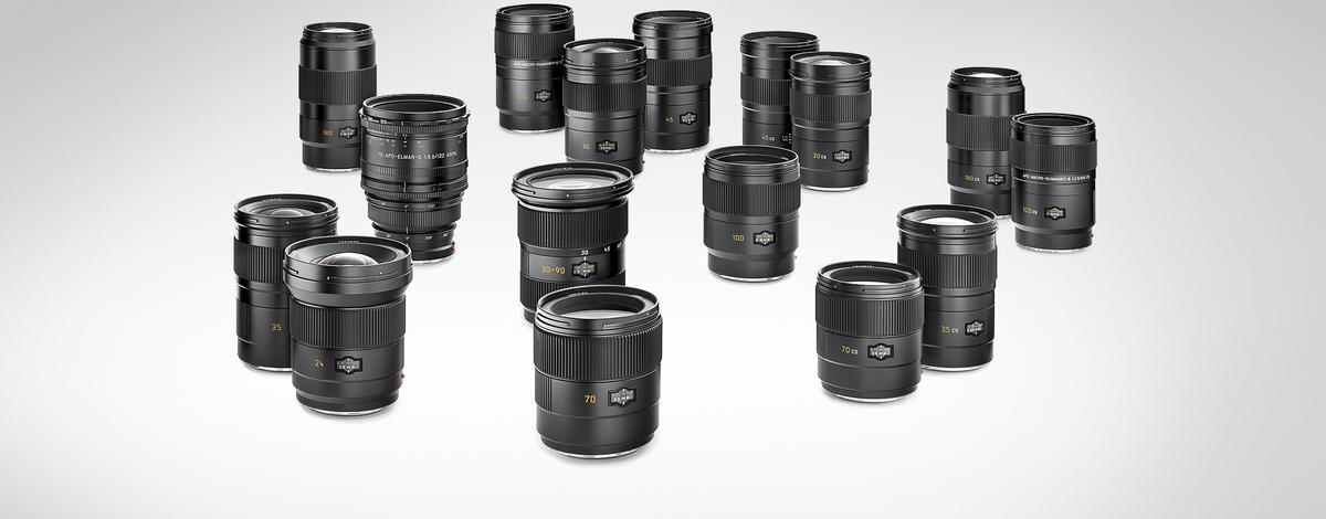 S_LENSES_WINDOW_TEASER_teaser_1200x470.jpg