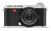 Kits Leica CL