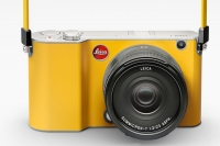 Coque de protection Leica T